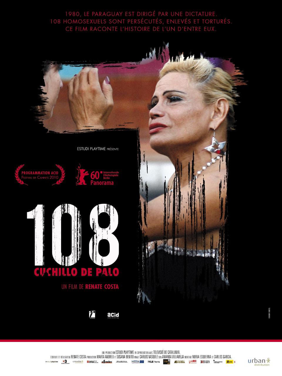 108_Visuel