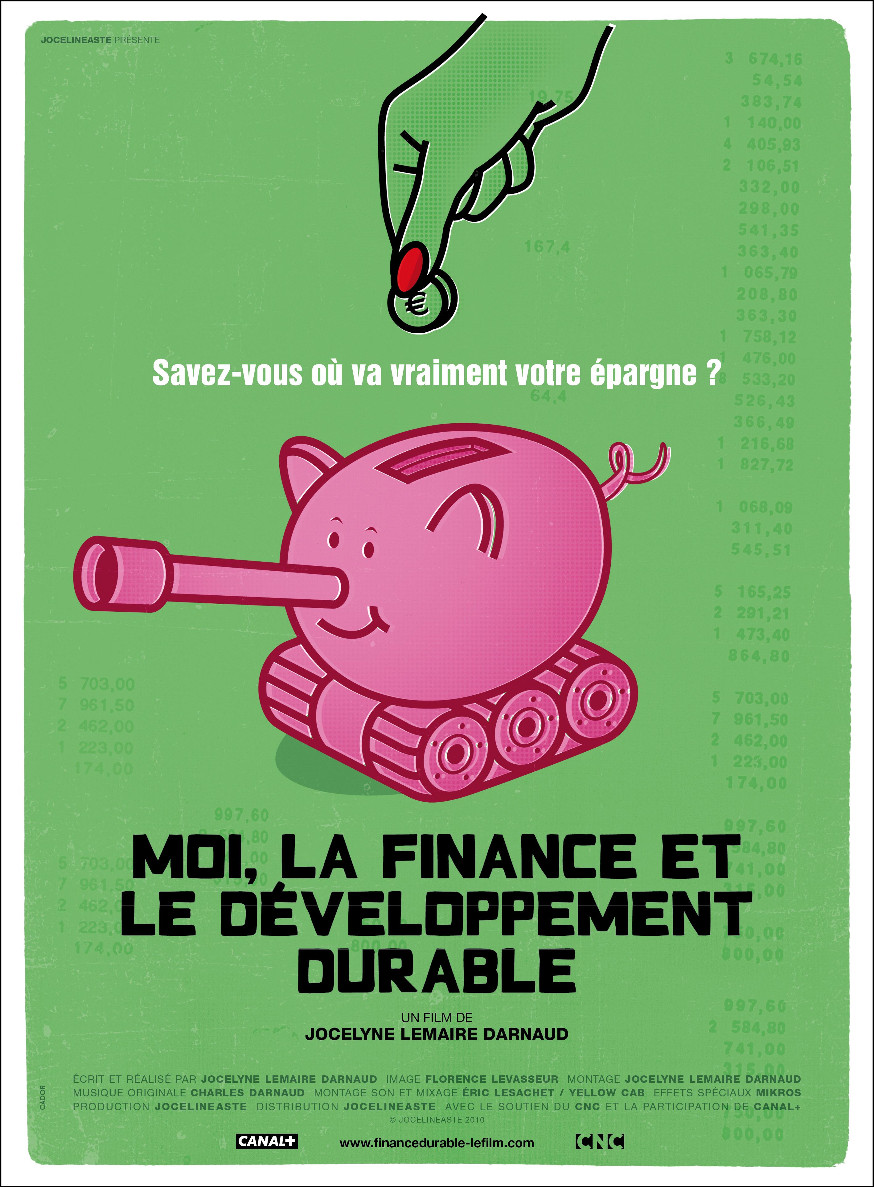 MOI, LA FINANCE_AFFICHE