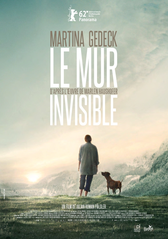 MUR INVISIBLE-CPverso