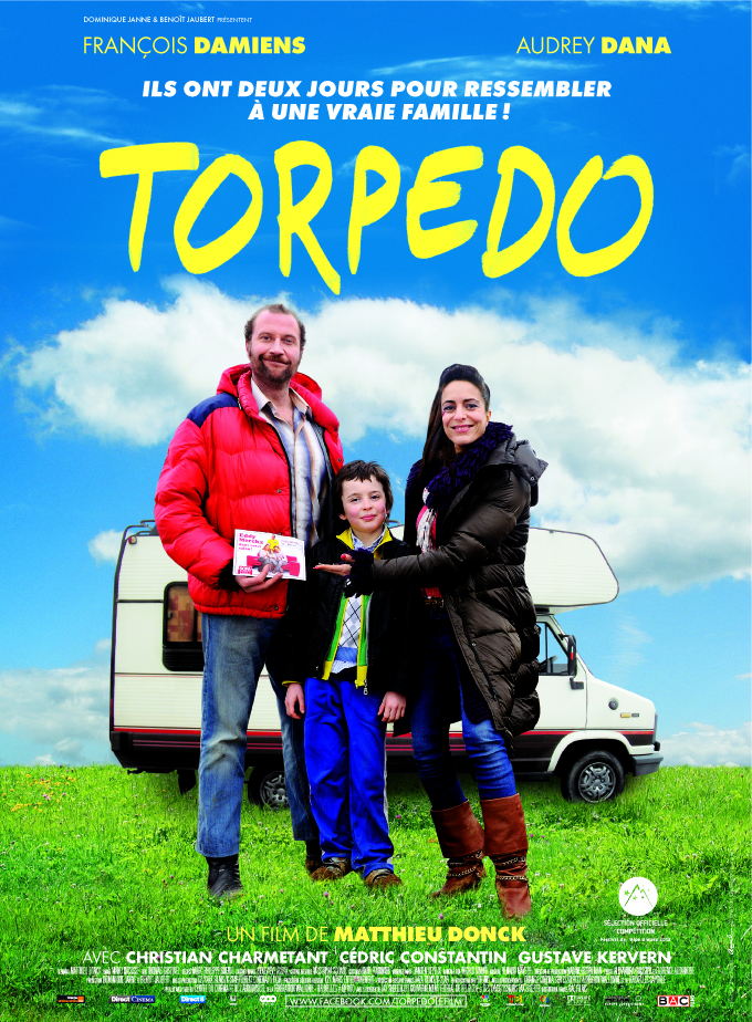 TORPEDO_120X160_HD_DEF copier