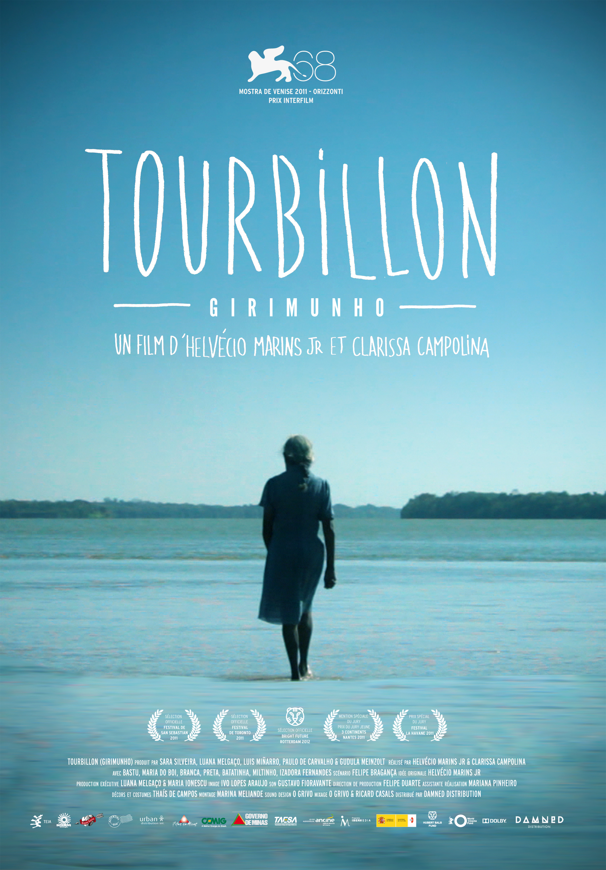 Tourbillon-lefilm
