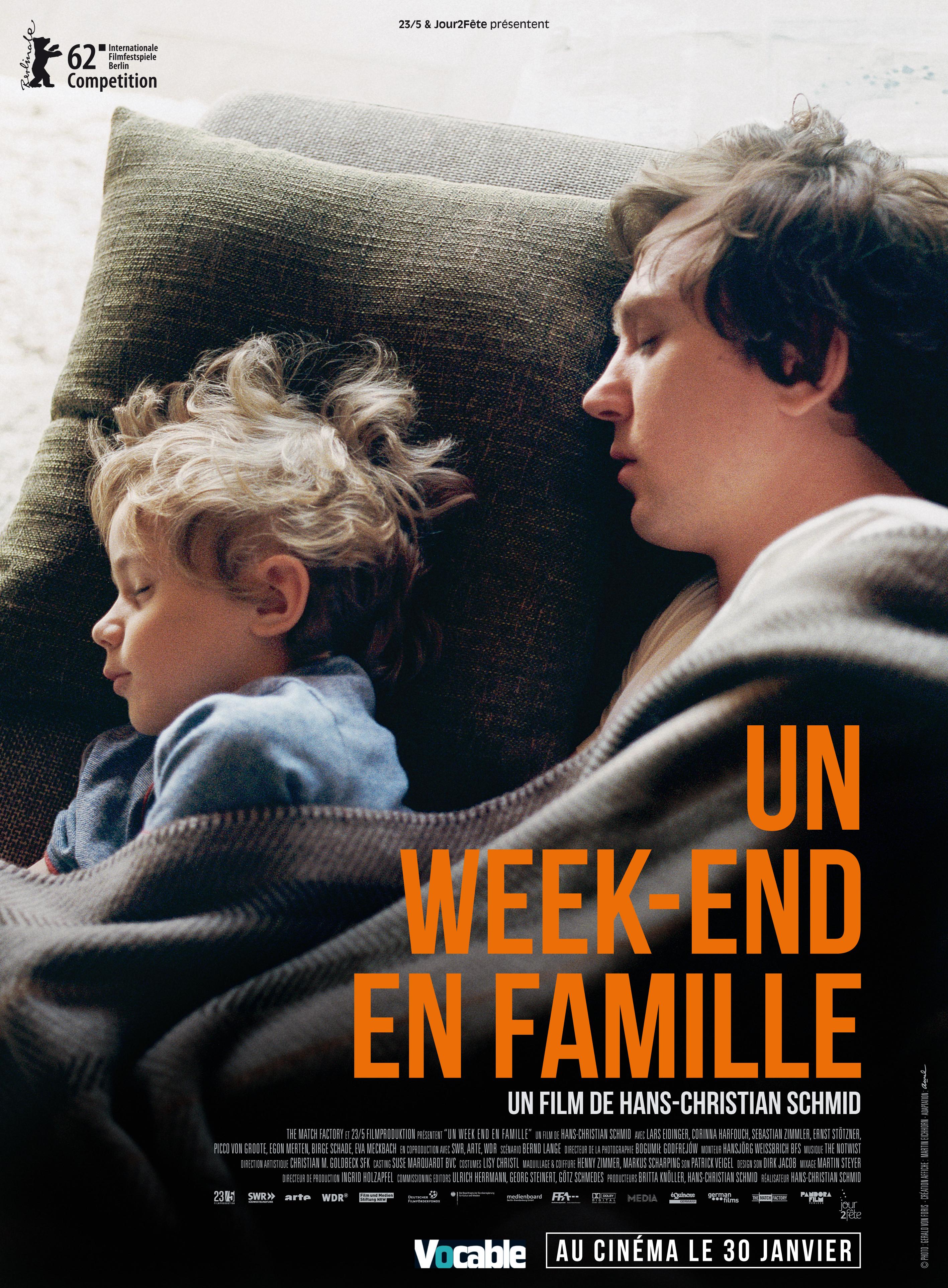 UN_WE_EN_FAMILLE_120X160