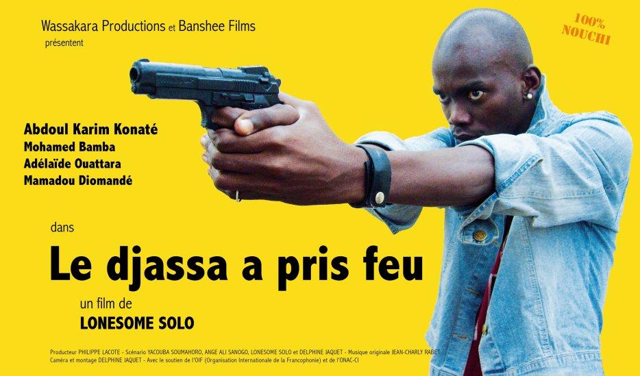 affiche-djassa1