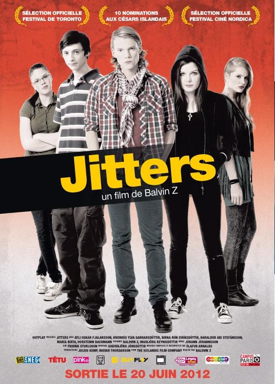 affiche-jitters