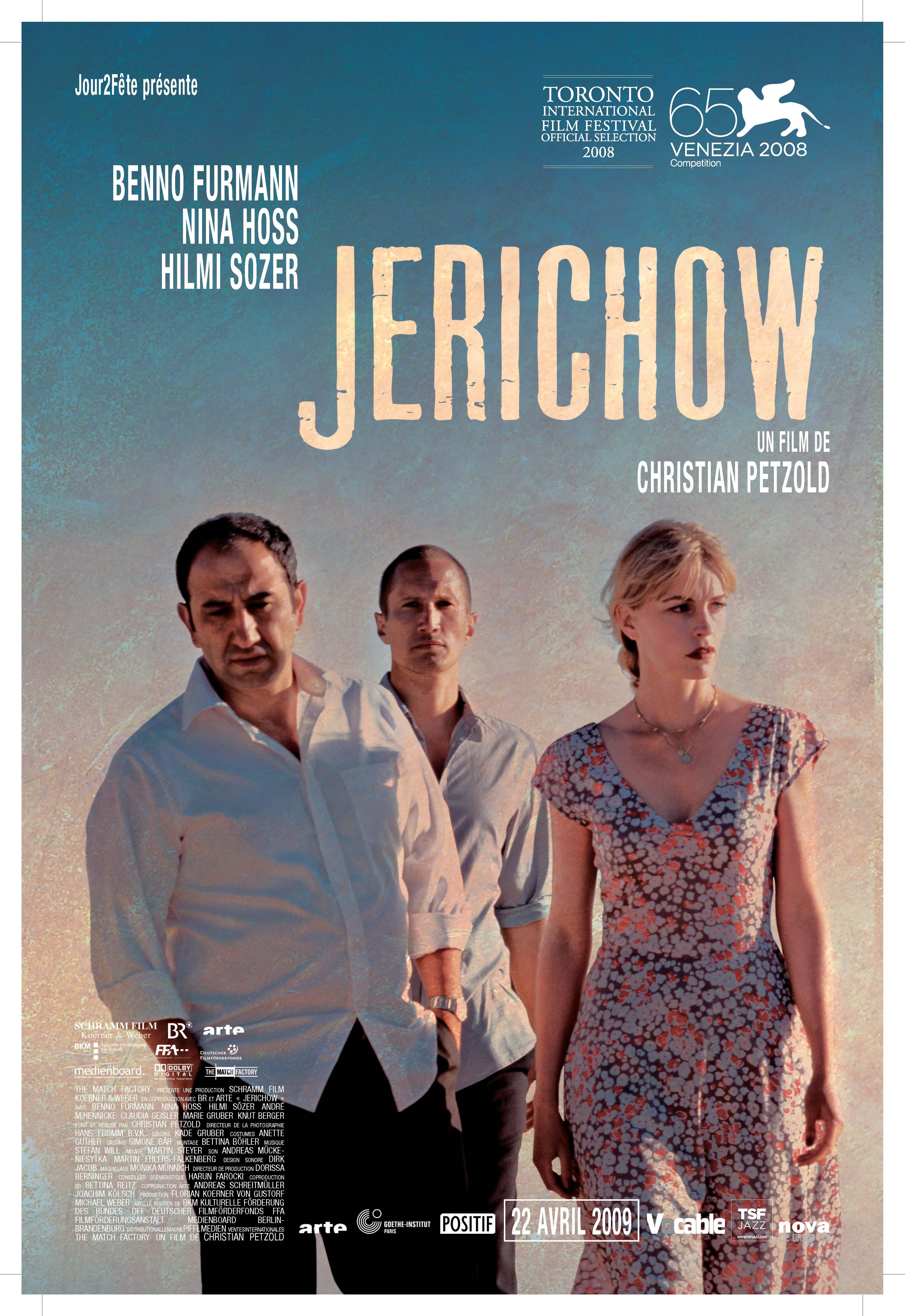 jerichow 20 30 verticale