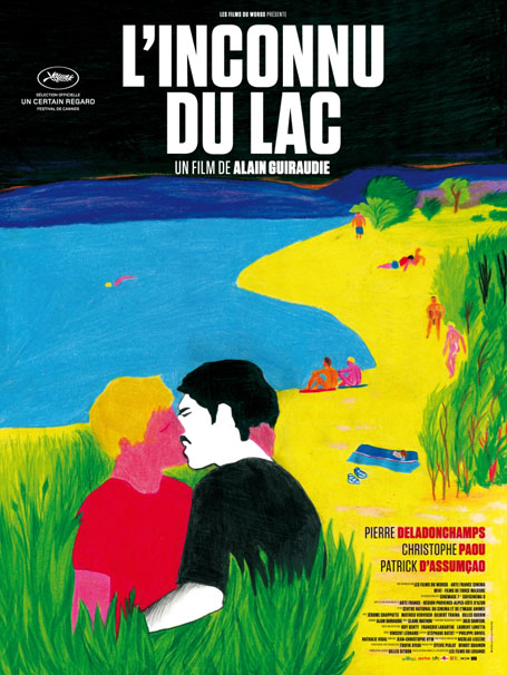 l-affiche-du-film-l-inconnu-du-lac-censuree-a-versailles-et-saint-cloud