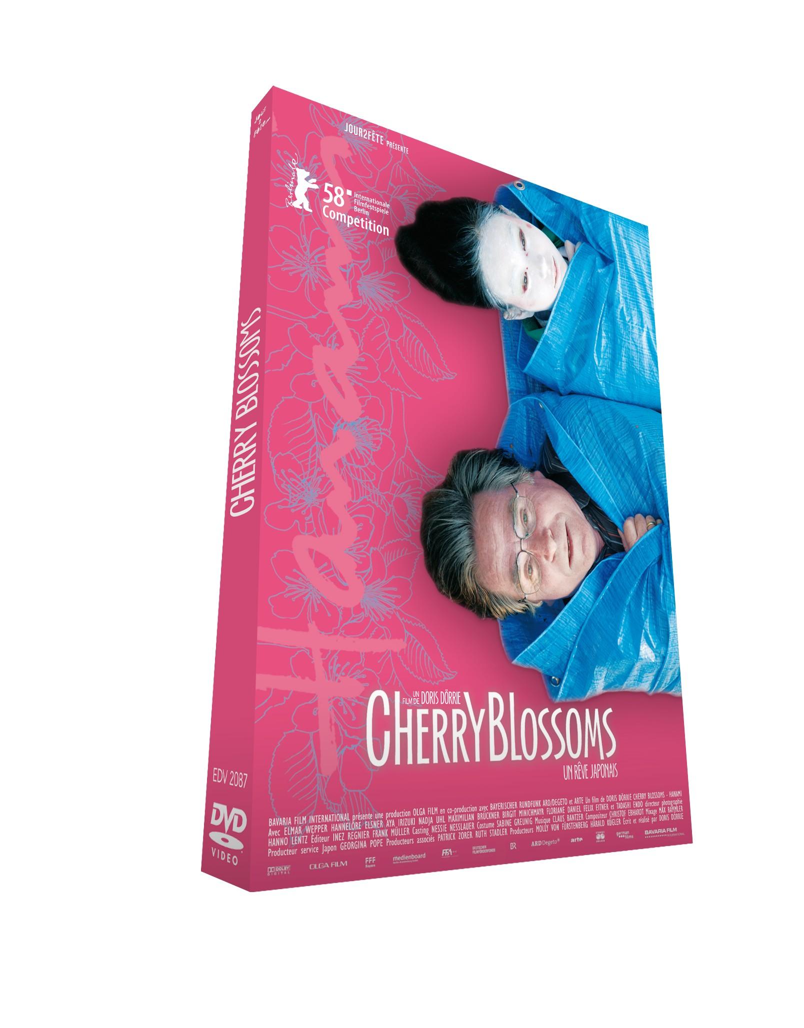 visuel_3D_CHERRYBLOSSOMS
