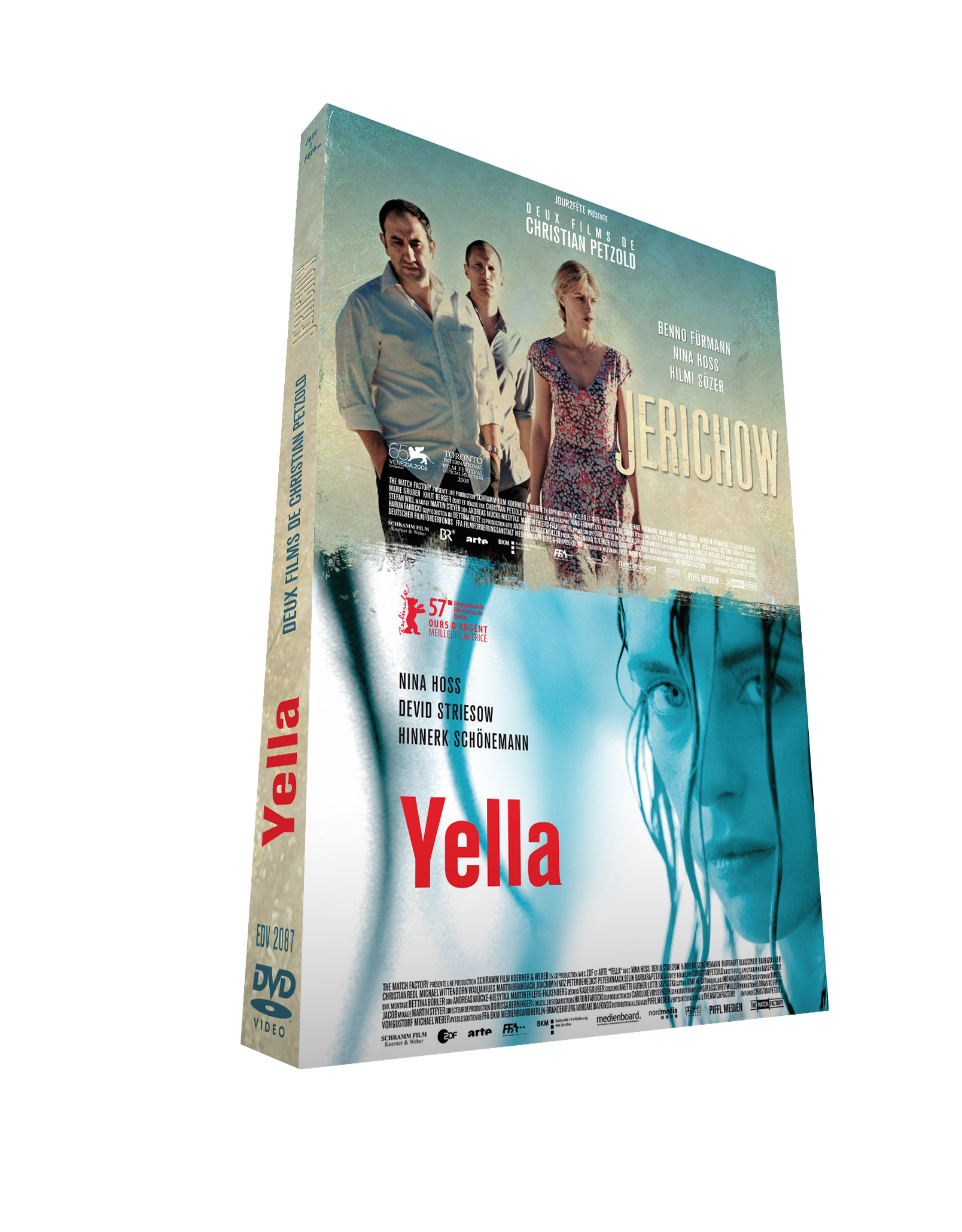 visuel_3D_JERICHOW-YELLA