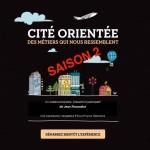 CARTON-CITE-DEF-SAISON2-1024x730