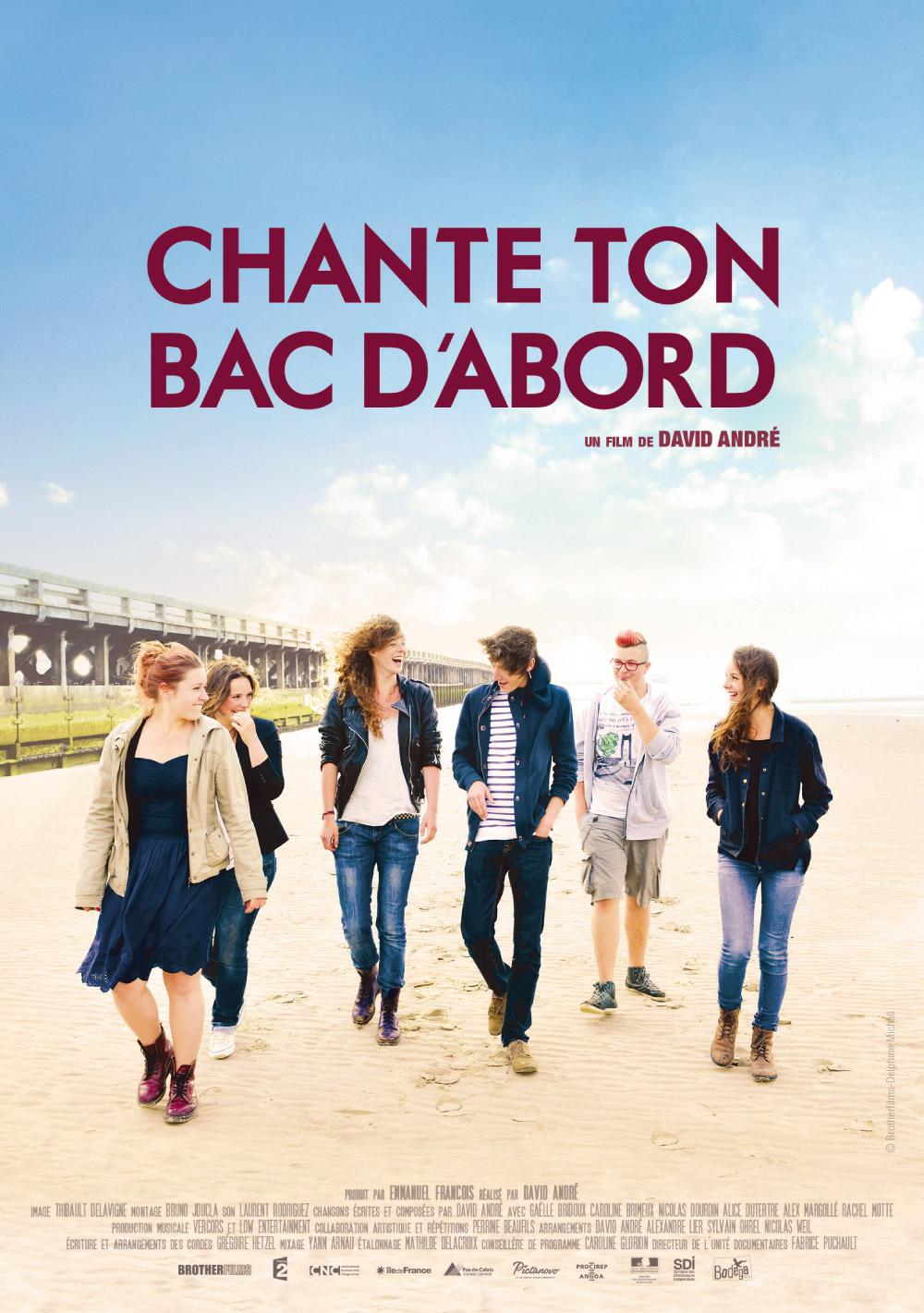 CHANTE-TON-BAC-CP-HD-1