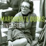 Duras_affiche-150x150