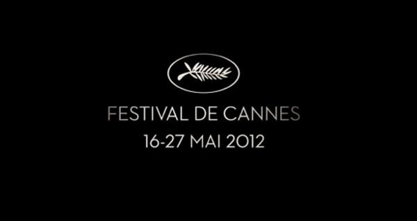 cannes-2012-logo2-e1337246073472