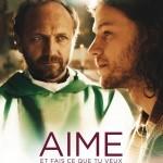 Affiche-AIME-150x150