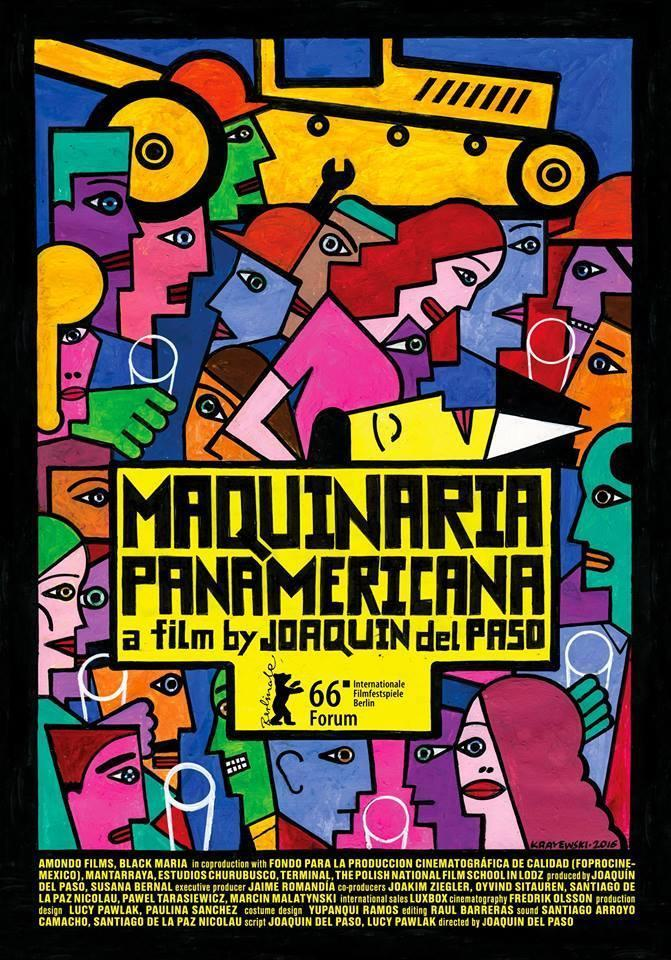 maquinaria_panamericana-324894045-large