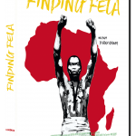 PACKSHOT FINDING FELA