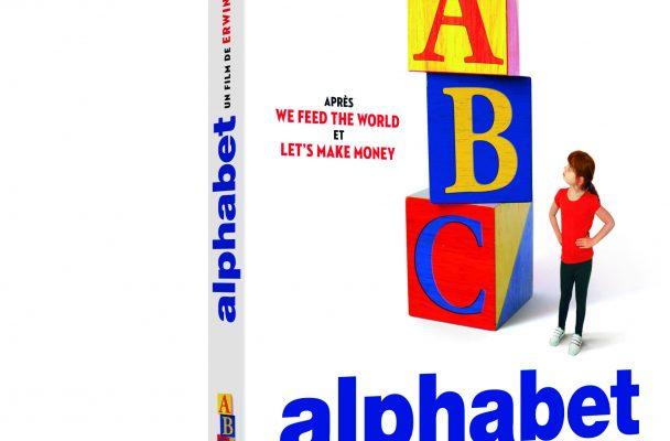 packshot-3d-alphabet